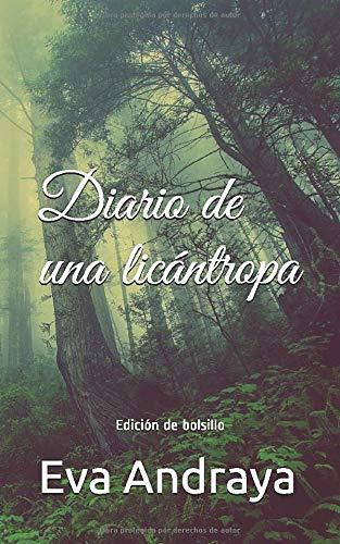 Diario de una licántropa: Edición de bolsillo