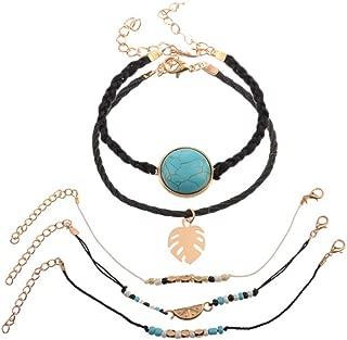 handmade bohemian jewelry