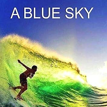 Ibiza Blue Sky (IB music iBiZA)