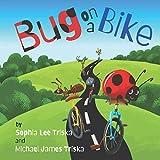 Bug on a Bike (Bug on a Bike Presents)