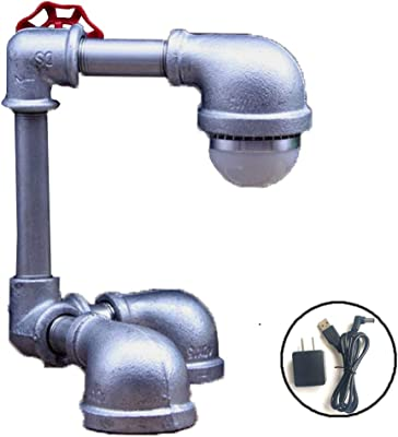 Naisidier Allcam SES E14 Peque/ño Edison Tornillo a Gu10 Gu10 2 Pin Socket Adaptador Convertidor Bombilla De La L/ámpara 5pcs Convertidor De Montaje