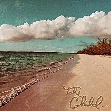 The Child (Single)