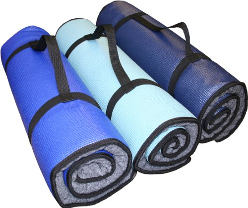 fitpaws k9fitbed with Stretching cartel accesorio Education para perro Talla S