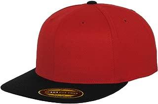Mütze Premium 210 Fitted (stlye 6210), Gorra de náutica