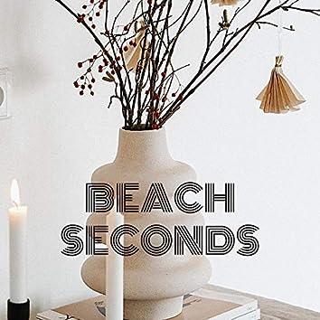 Beach Seconds