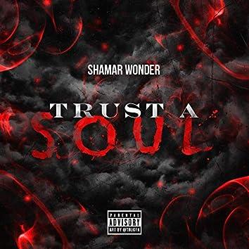 Trust a Soul