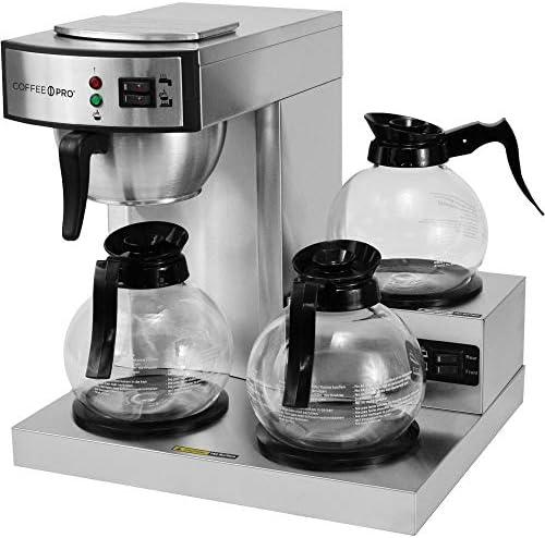 Top 10 Best coffee burner Reviews