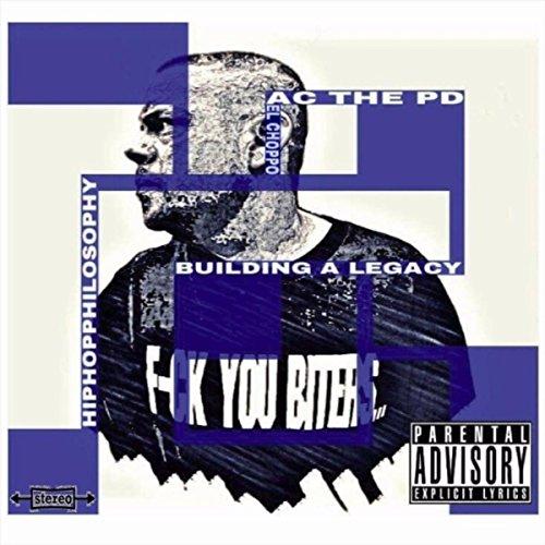 Set up Shop (Bonus Track) [feat. Jugga da Beast & Gadget] [Explicit]