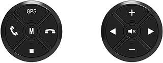 Multiware Keyless Open Universal Fernbedienung Zentralverriegelung Set mit 2 Funkfernbedienung