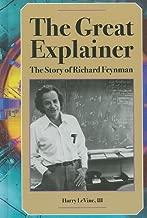 great explainer