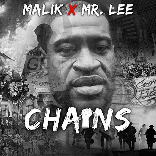 Malik & Mr. Lee713