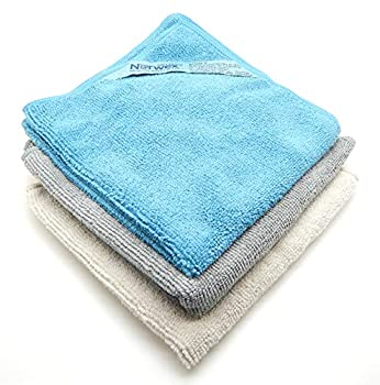 Best norwex body cloth Reviews