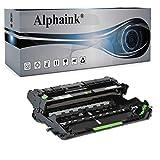 Drum Alphaink compatibile con Brother DR-3400, per stampanti Brother DCP-L5500DN L6600DW HL-L5000D L5100DN L5100DNT L5200DW L5200DWT L6250DN L6300DW L6300DWT MFC-L5700DN L5750DW DR3400