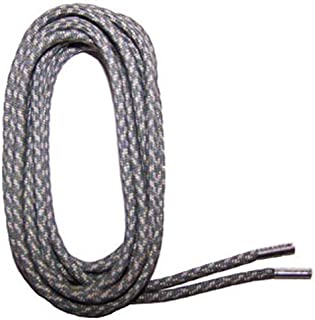 550 Paracord Boot Laces - SGT KNOTS - Milspec Boot Lace - 52 in - 120 in lengths