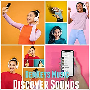 Discover Sounds
