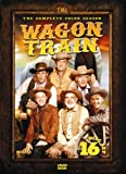 Best Wagons - Wagon Train, The Complete Color Season Review