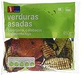 Verduras Asadas 450 G