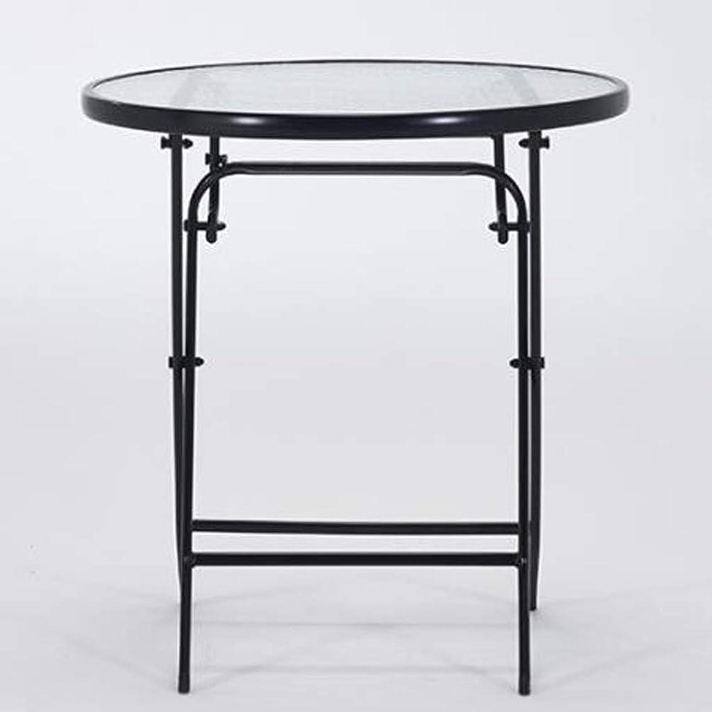 スケッチほうき道路シンプルなダイニングテーブル伸縮テーブル折りたたみ式ダイニングテーブルと椅子の組み合わせテーブルコンピュータテーブル