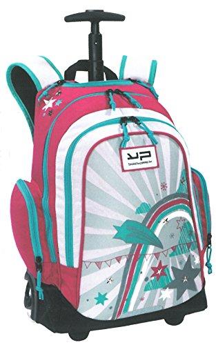Bodypack 935941 - Trolley para niña