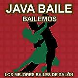 Java Baile - Bailemos - Los Mejores Bailes de Salón