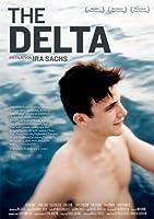 The Delta - OmU