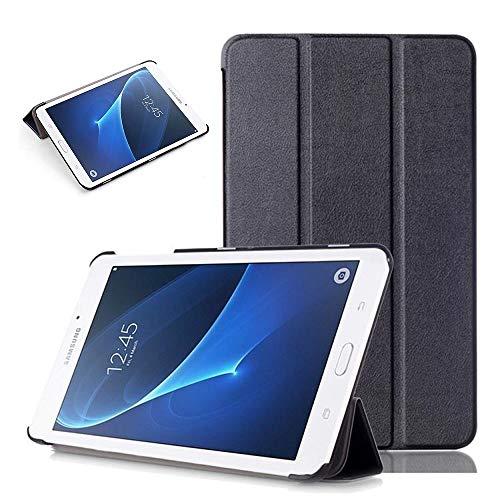 tablet samsung de 7 pulgadas fabricante DETUOSI