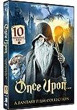 Once Upon: 10 Fantasy Film Collection (3 Dvd) [Edizione: Stati Uniti]...