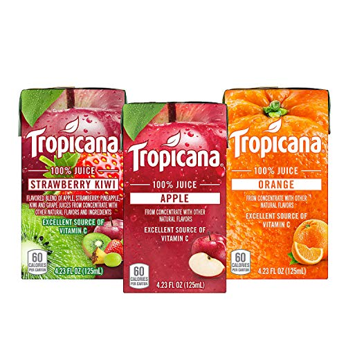 10 best minute maid juice bars for 2020