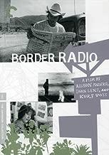 Best border radio 1987 Reviews