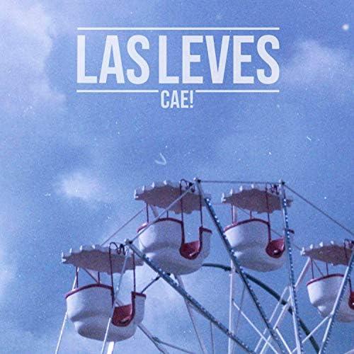 Las Leves