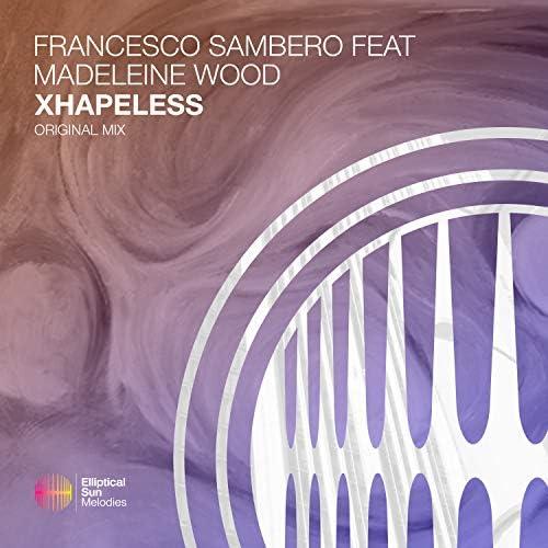 Francesco Sambero & Madeleine Wood