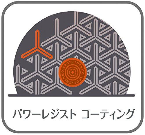 T-fal(ティファール)『コンフォートマックスIHステンレスフライパン20cm(C99402)』