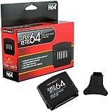 N64 Super Retro 64 Booster Pack (Jumper Pak)