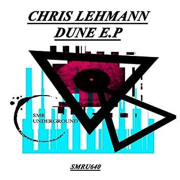 Dune E.P