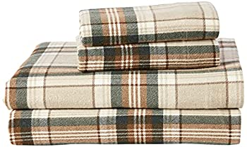 queen flannel sheet sets