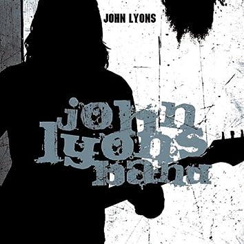 John Lyons Band