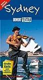 DuMont Extra, Sydney - unbekannt