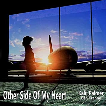 Other Side of My Heart