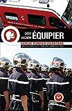 Equipier sapeur-pompier volontaire