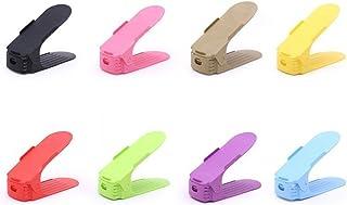 Amazon Zapatos Amazon esOrganizador Zapatos esOrganizador Ajustable yg7Ybf6