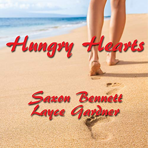 Hungry Hearts                   By:                                                                                                                                 Layce Gardner,                                                                                        Saxon Bennett                               Narrated by:                                                                                                                                 Layce Gardner                      Length: 8 hrs and 5 mins     25 ratings     Overall 4.6
