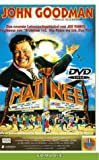 Matinee [Reino Unido] [DVD]