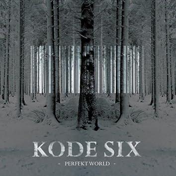 Perfekt World