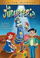 Jugueteria [DVD]
