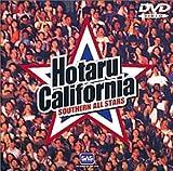 HOTARU CALIFORNIA [DVD]