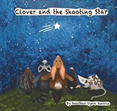 Clover and the Shooting Star