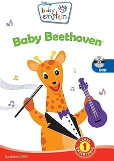 Baby Einstein: Baby Beethoven