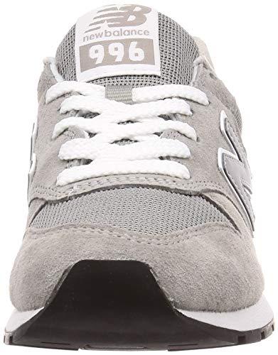 NewBalance(ニューバランス)『CM996』