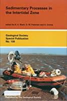 Sedimentary Processes in the Intertidal Zone (Geological Society Special Publication)