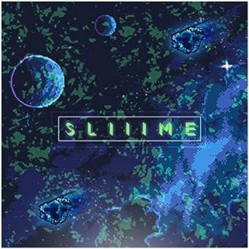 SLIIIME